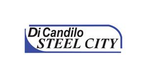 Di Candilo Steel City