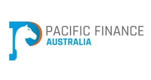 Pacific Finance