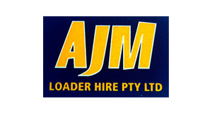 11_AJM-Loader-Hire