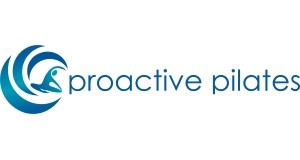 Proactive Pilates Final Logo 300x160