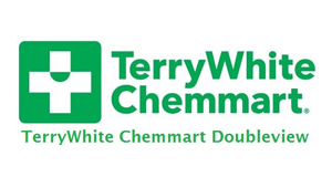 TerryWhite