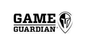 silver-game-guardian