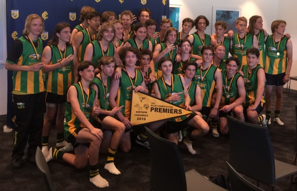 2019-18s-Year-11-Grand-Final