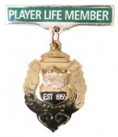 Player-Life-Member