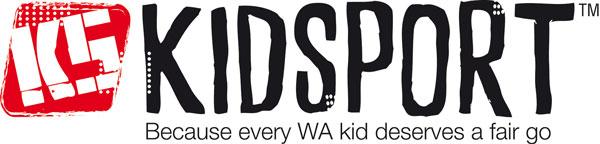 KidSport-logo-W600