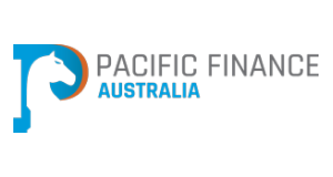 Pacific-Finance-Logo-300x160