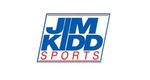 14_JimKidds