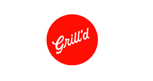 15_Grilld