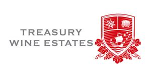 TreasuryWine