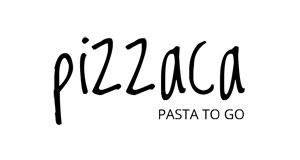 10_Pizzaca