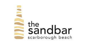 #sandbar