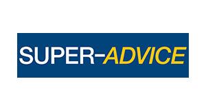 SuperAdvice