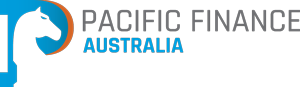 Pacific-Finance-Logo