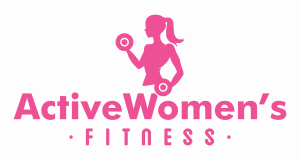 Active Womens Fitness 300x160