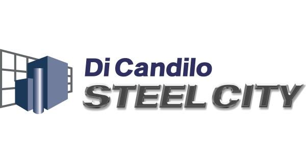 Di Candilo Logo - 600X320