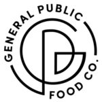 General Public 400w