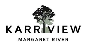 Karriview 300x160
