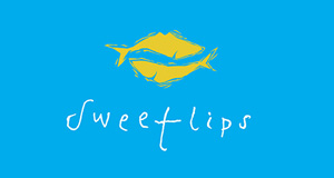 SweetLips1
