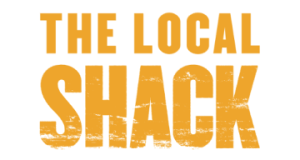The Local Shack 300x160