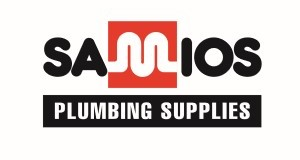 Samios Plumbing Supplies 300x160