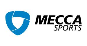 mecca-sports-logo 300x160