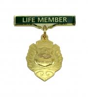 Life Member