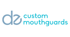 DE_Custom_Mouthguards-300x160