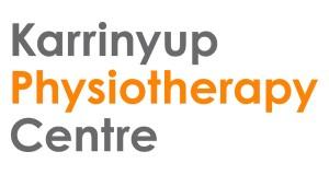Karrinyup_Physio_Centre-300x160
